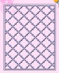 FRENCH LATTICE SMALL