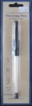 Tessler Piercing Pen Large Tip