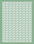 JAPANESE LACE PATTERN