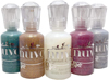 Shop NUVO GLITTER DROPS Now