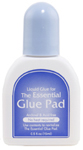 GLUE PAD REFILL BOTTLE